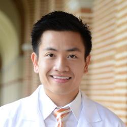 Dr. Nam Hoang